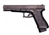 Glock17L