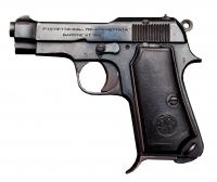Beretta 1944